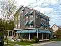 210 Windsor Cape May HD NJ.JPG