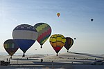 21st Annual White Sands Balloon Invitational 120916-F-YJ486-136.jpg