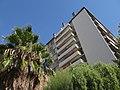 222 Edifici Mitre, ronda del General Mitre 1-13 (Barcelona).jpg
