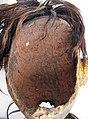 2248 5500c1 detail Chewa Mask (7452375094).jpg