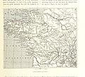 227 of 'La France et les Colonies. (Illustrated.)' (11190482264).jpg