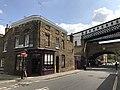 22 Cornwall Street - Konditor & Cook.jpg