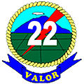 22nd Infantry Battalion Unit Seal.jpg
