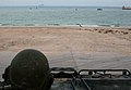 22nd MEU AAVs swim to USS Fort McHenry DVIDS204756.jpg