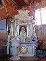 230313 Altar in the Saint Sigismund church in Królewo - 01.jpg