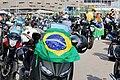 23 05 2021 Passeio de moto pela cidade do Rio de Janeiro (51198167136).jpg