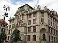 243 Nová Radnice (Ajuntament nou), Mariánské Náměstí.jpg