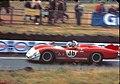 24 heures du Mans 1970 (5000621417).jpg