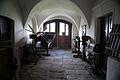 2596viki Lubomierz - Muzeum Kargula i Pawlaka. Foto Barbara Maliszewska.jpg