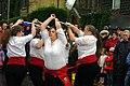 26.12.15 Grenoside Sword Dancing 085 (23357005414).jpg