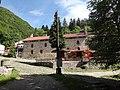 2643 Rilski manastir, Bulgaria - panoramio (36).jpg