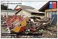 27-02-2013 Tras el 27F Reconstrucción (8517680569).jpg