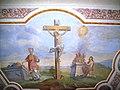 27.06.2008 123 Opfer Christi und seine alttestamentlichen Vorbilder St. Katharinaberg.jpg