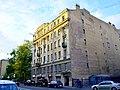 2708. St. Petersburg. 8 Sovetskaya Street, 34.jpg