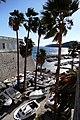 29.12.16 Dubrovnik Old Town 030 (31116469364).jpg
