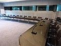 29. Bonner Stammtisch, Petersberg - Konferenzraum (1).jpg