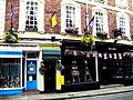 29A & 30, Princess Street, Shrewsbury (1).JPG