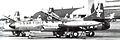 29th Fighter-Interceptor Squadron Lockheed F-94C-1-LO Starfire 51-13547 1956.jpg
