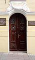 2 Bibliotechna Street, Lviv (02).jpg