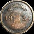 2 Rentenpfennige 1924 RS.png