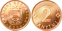 2santimi 2006