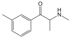 3-methylmethcathinone_structure.png