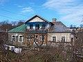 3. Долина вул. О. Антоновича (Міцкевича), 24.jpg