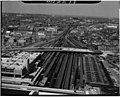 3. TRACKS, PLATFORMS AND UMBRELLA SHEDS BEHIND UNION STATION. 030165pv.jpg