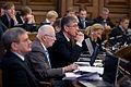 3.novembra Saeimas sēde (6308243351).jpg
