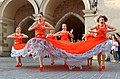 30. Ulica - Krakowski Teatr Tańca - Estra & Andro - 20170708 1955 DxO.jpg