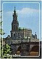 30765-Dresden-1988-Hofkirche-Brück & Sohn Kunstverlag.jpg