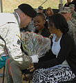 30th Medical Brigade Change of Command & Change of Responsibiliy Ceremony 150518-A-PB921-815.jpg