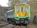 319217 'Brighton' to Blackfriars 2B85 (25315999166).jpg