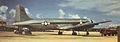 320th Troop Carrier Squadron C-54B-20-DO 44-9007.jpg