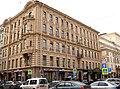 324. St. Petersburg. Italian street, 21.jpg