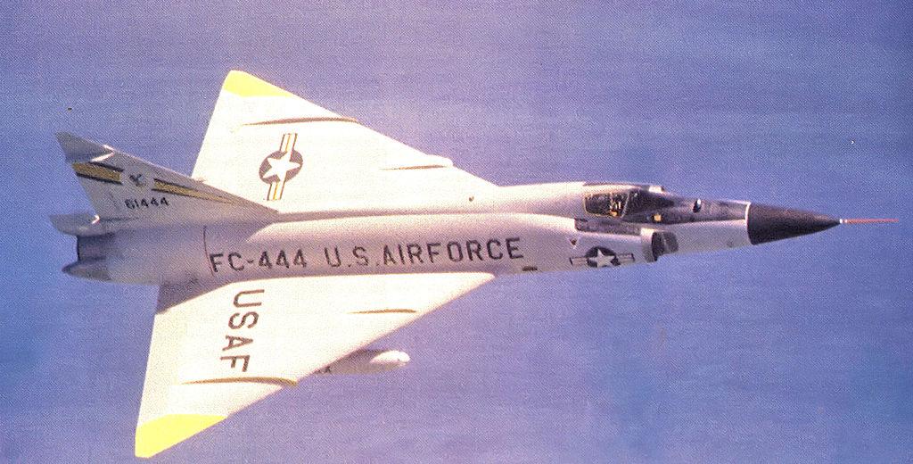 1024px-326th_Fighter-Interceptor_Squadro