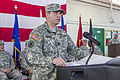 328th MPs honored at ceremony 150329-Z-AL508-022.jpg