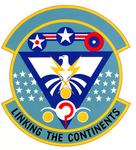 32 Air Refueling Sq emblem.png
