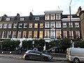 337-353, Hackney Road, Sep 2020 (3).jpg