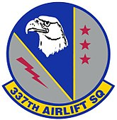 337th Airlift Squadron.jpg