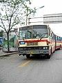 34126 at Xiyuan (20050609141413).jpg