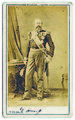 34 Altres lectures - Cartes de visita - Militar - MFM S-6040- Fot. R. Blanco.jpg