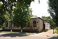 35-103-0016 Olexandria SAM 9749.jpg