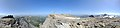 360 ° Grad Panüelerkopf Panorama 2.jpg