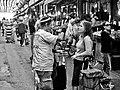 37636635295-hatikva-market-november-2017.jpg