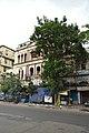 37 Strand Road - Kolkata 2016-10-11 0525.JPG