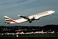 384be - Emirates Airbus A340-541, A6-ERE@ZRH,24.10.2005 - Flickr - Aero Icarus.jpg