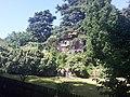 39042 Brixen, Province of Bolzano - South Tyrol, Italy - panoramio (5).jpg