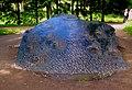 3949. Pushkin. Chesmenskoe panel.jpg