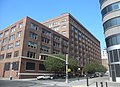 395 Hudson Street from Greenwich & Houston jeh.jpg